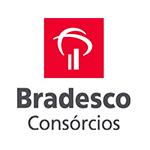 Bradesco Consorcio